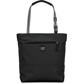 Pacsafe Slingsafe LX200 Tote Bag, black